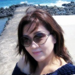 Kyoung Seon Na